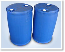 Plastic Drums in Scotland, UK and throughtout Europe from Nexus Packaging